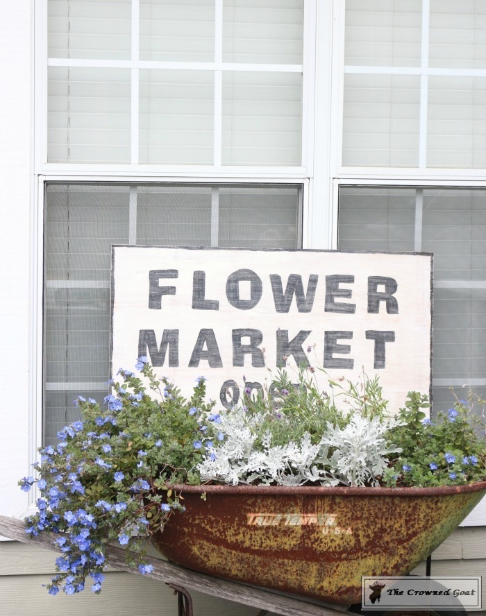 How to Make a Flower Market Sign from Scrap Wood-10