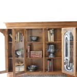 The $12 Library Hutch