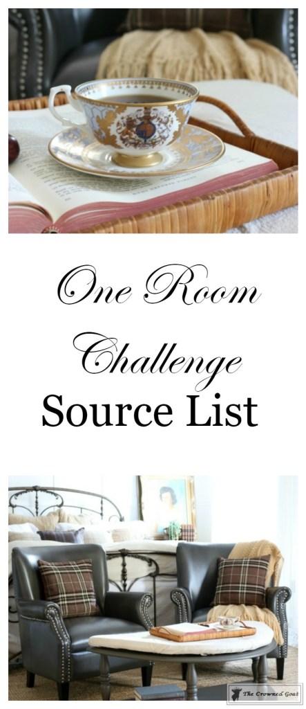 ORC Master Bedroom Makeover Source List-1