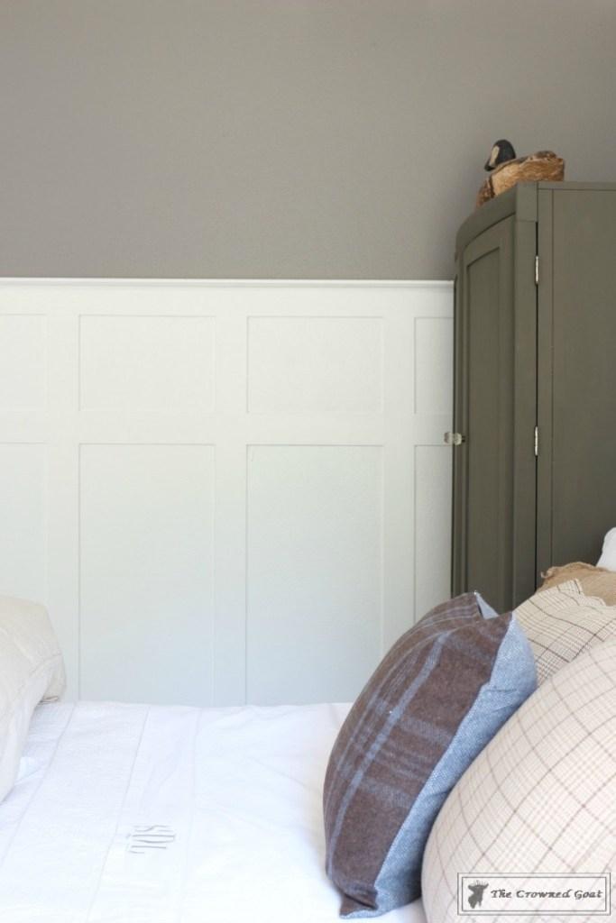 ORC Master Bedroom Makeover Source List-2