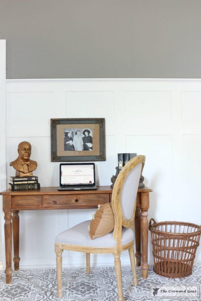ORC-Master-Bedroom-Makeover-Source-List-5-683x1024 Master Bedroom Makeover: Sources & Budget Breakdown Decorating DIY One_Room_Challenge