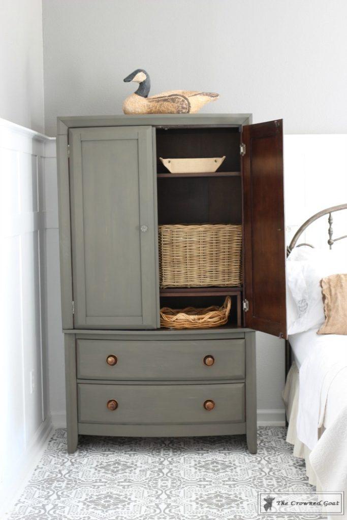 ORC-Master-Bedroom-Makeover-Source-List-8-683x1024 Master Bedroom Makeover: Sources & Budget Breakdown Decorating DIY One_Room_Challenge
