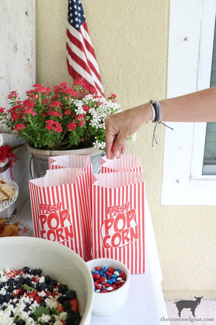 Ways-to-Ease-into-Summer-The-Crowned-Goat-11 17 Ways to Ease into Summer DIY Summer