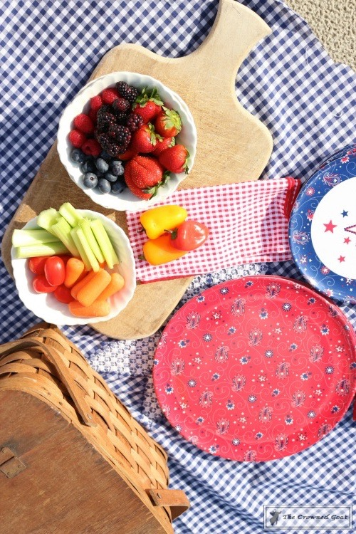How-to-Create-a-Summer-Beach-Picnic-9-1 From the Front Porch Uncategorized
