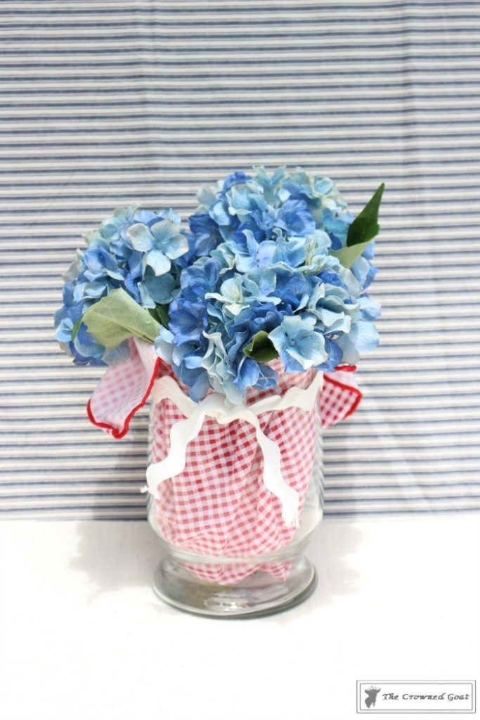 Last Minute Patriotic Centerpiece Ideas-1