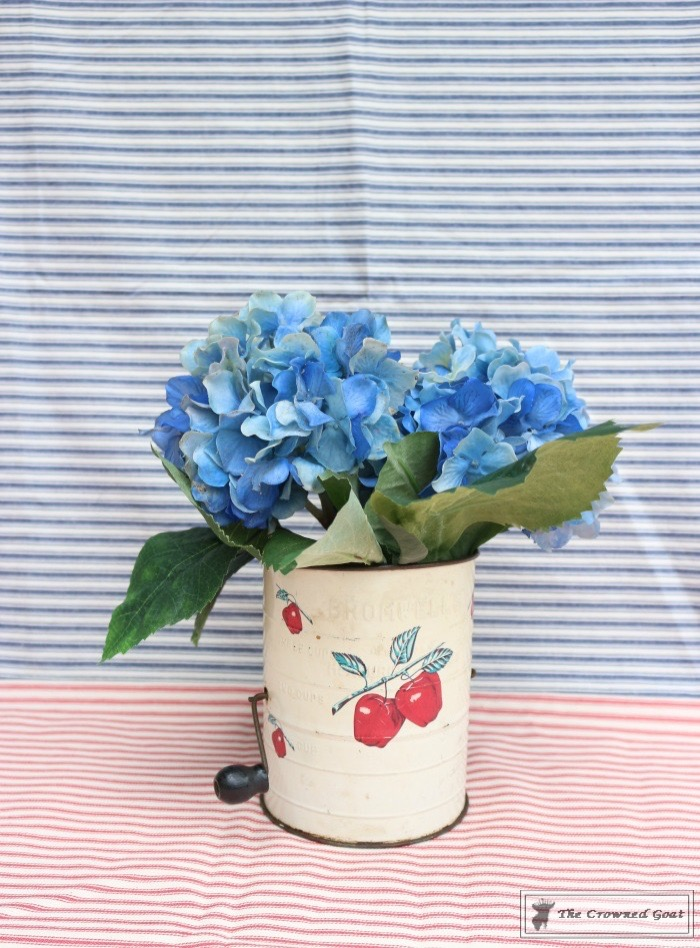 Last Minute Patriotic Centerpiece Ideas-4