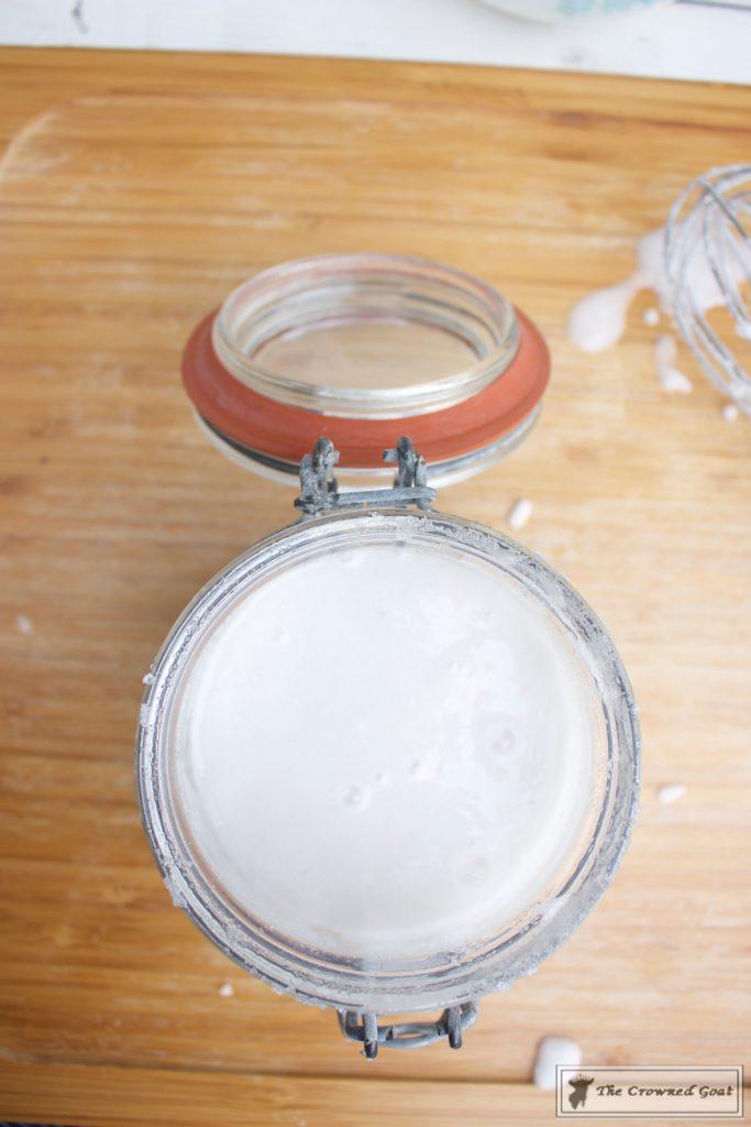 Lavender-Gardeners-Scrub-13-683x1024 Make at Home Lavender Gardener's Hand Scrub DIY Summer