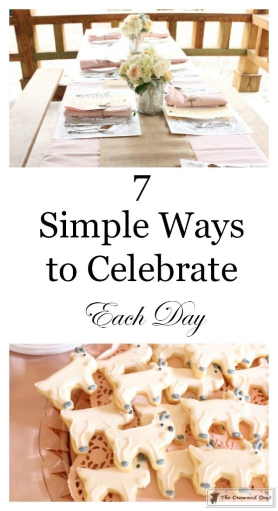 Simple-Ways-to-Celebrate-Each-Day-7-558x1024 7 Simple Ways to Celebrate Each Day Heart Stuff
