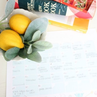 7 Things to Prioritize Before School Starts