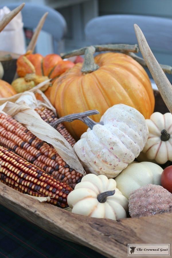 17-Ways-to-Ease-into-Fall-5 17 Ways to Ease into Fall Decorating Fall