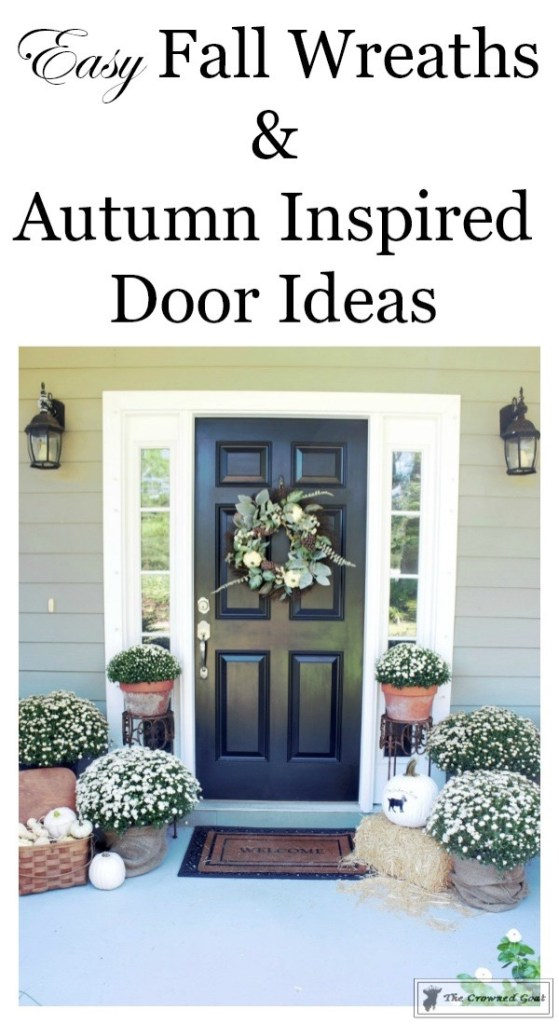 Easy Fall Door Decor Ideas-1