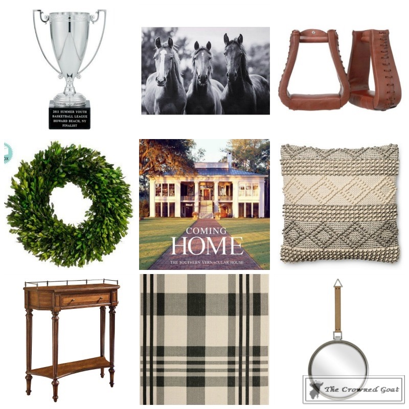 Equestrian-Inspired-Finds-on-Amazon-3 From the Front Porch From the Front Porch