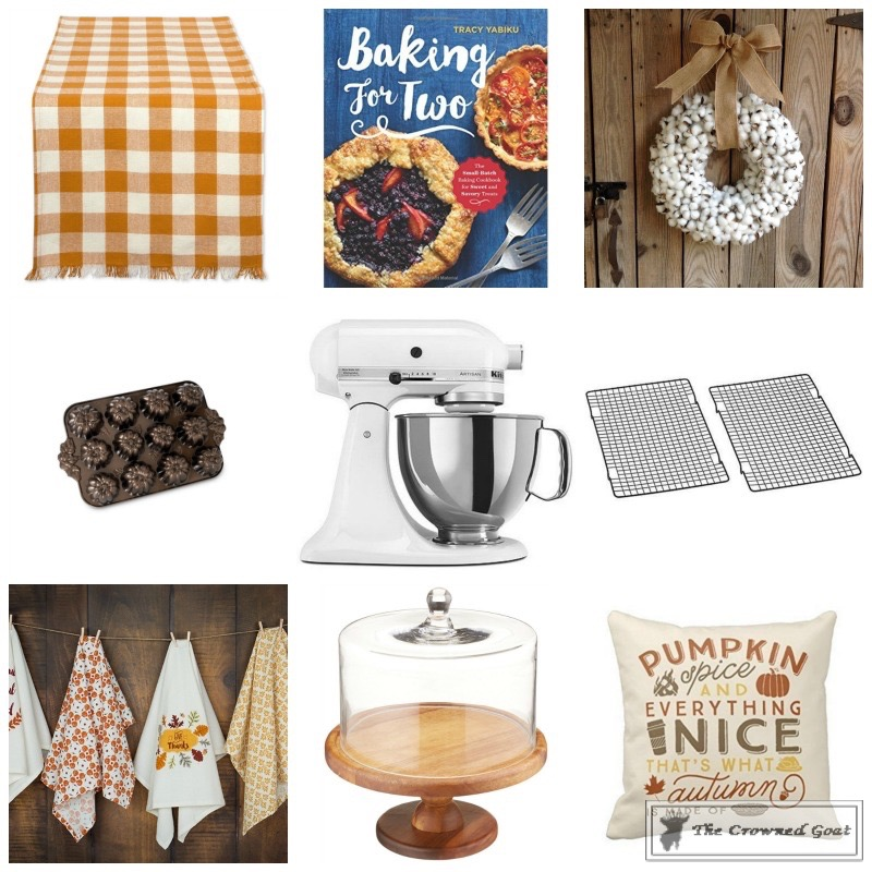 Fall-Kitchen-Inspired-Finds-on-Amazon-3 From the Front Porch From the Front Porch