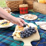 Fall-Picnic-at-the-Pecan-Grove-The-Crowned-Goat-14-1 Back to Basics