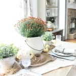 5-Tips-for-an-Easy-Thanksgiving-Tablescape-The-Crowned-Goat-7 Holidays