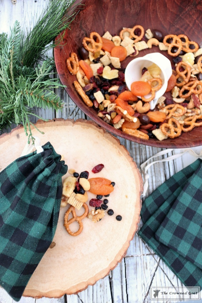 Happy-Trails-Travel-Mix-The-Crowned-Goat-11 Happy Trails Travel Mix Fall