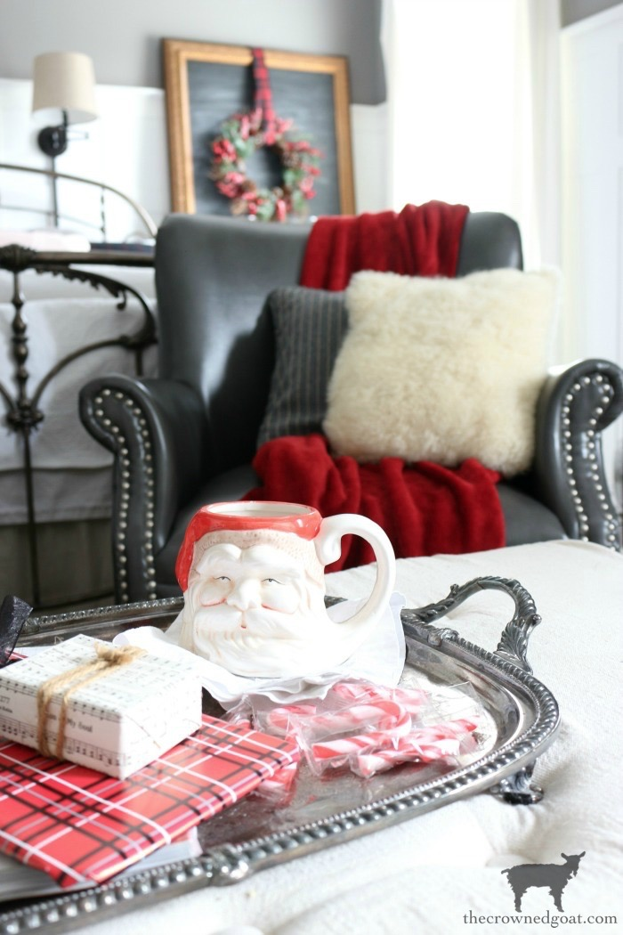 Christmas-Inspired-Bedroom-Ideas-The-Crowned-Goat-8-1 From the Front Porch From the Front Porch