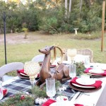 Outdoor-Christmas-Tablescape-The-Crowned-Goat-1-1 Holidays