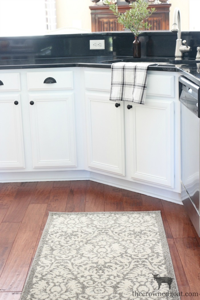 Organizing-and-Maintaining-a-Clutter-Free-Kitchen-The-Crowned-Goat-8 Organizing and Maintaining a Clutter Free Kitchen Organization