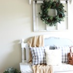 8 Simple Winter Decorating Tips