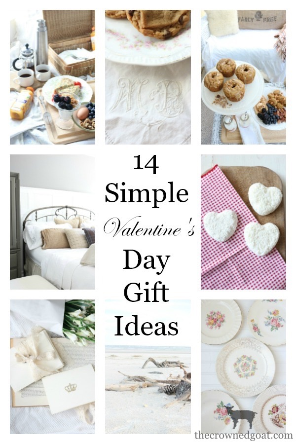 Simple-Valentines-Day-Gift-Ideas-The-Crowned-Goat-1 Stress Free Valentine's Day Gift Ideas Holidays