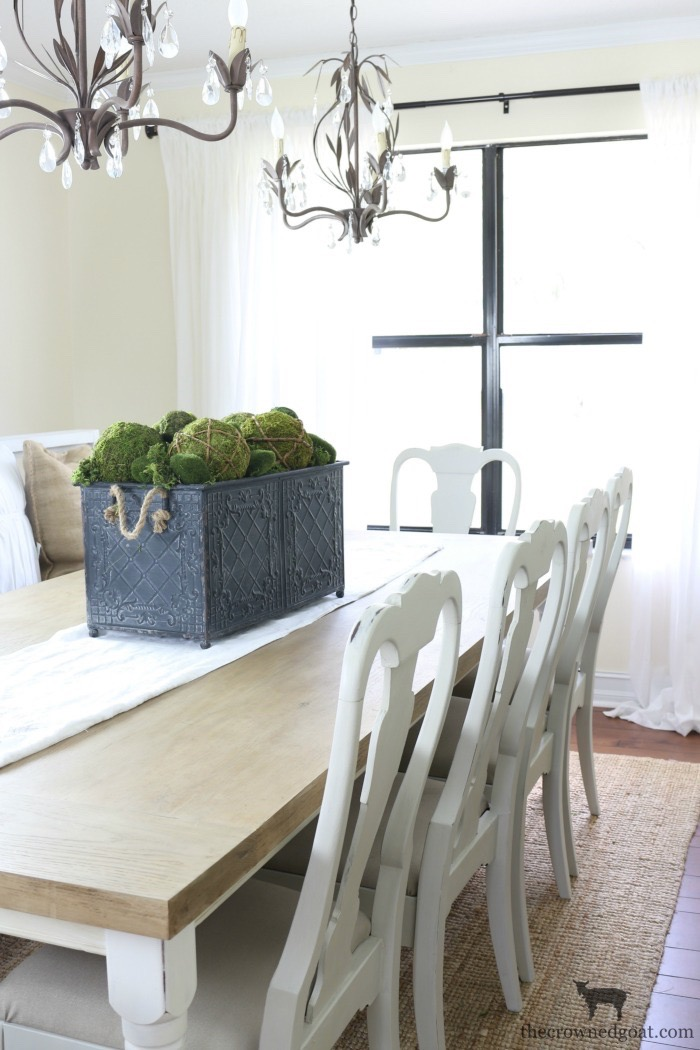 Create-a-Simple-Moss-Centerpiece-The-Crowned-Goat-14 Creating a Simple Moss Centerpiece Loblolly_Manor