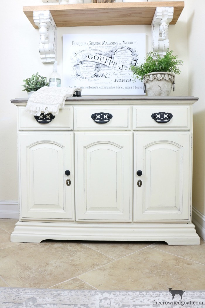 Laundry-Room-Makeover-Reveal-The-Crowned-Goat-11 Loblolly Manor: Laundry Room Makeover Reveal Loblolly_Manor