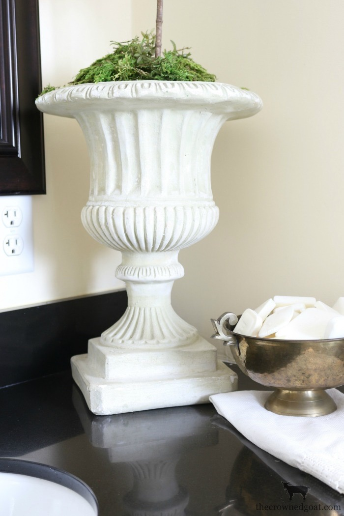 Master-Bathroom-Makeover-Reveal-The-Crowned-Goat-10 Loblolly Manor: Master Bathroom Makeover Reveal Loblolly_Manor