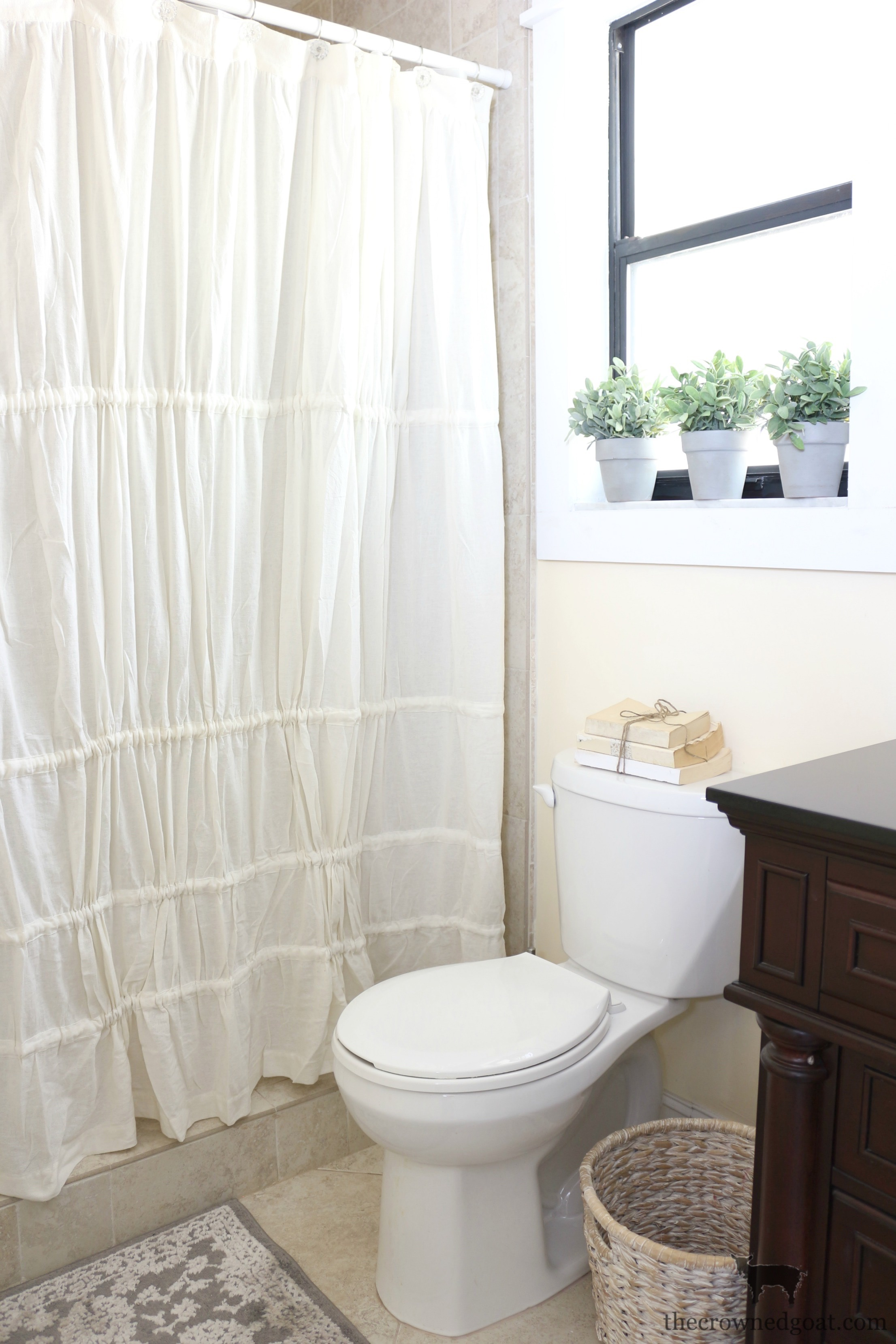Master-Bathroom-Makeover-Reveal-The-Crowned-Goat-13 Loblolly Manor: Master Bathroom Makeover Reveal Loblolly_Manor