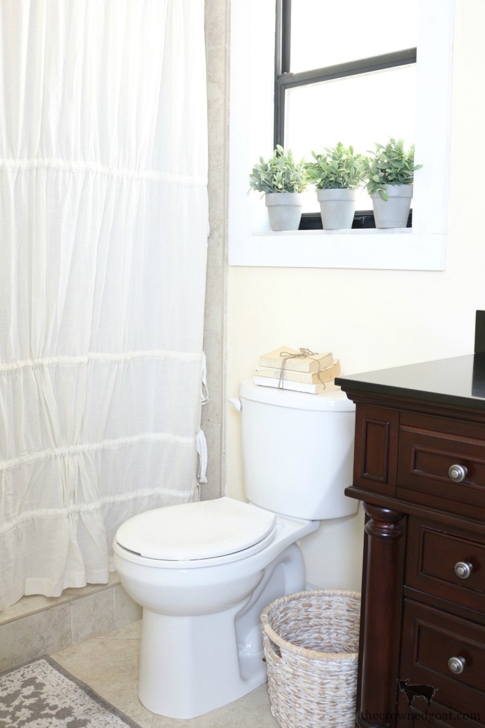 Master-Bathroom-Makeover-Reveal-The-Crowned-Goat-8 Loblolly Manor: Master Bathroom Makeover Reveal Loblolly_Manor