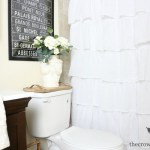 Loblolly-Manor-Guest-Bathroom-Makeover-The-Crowned-Goat-10 Loblolly Manor