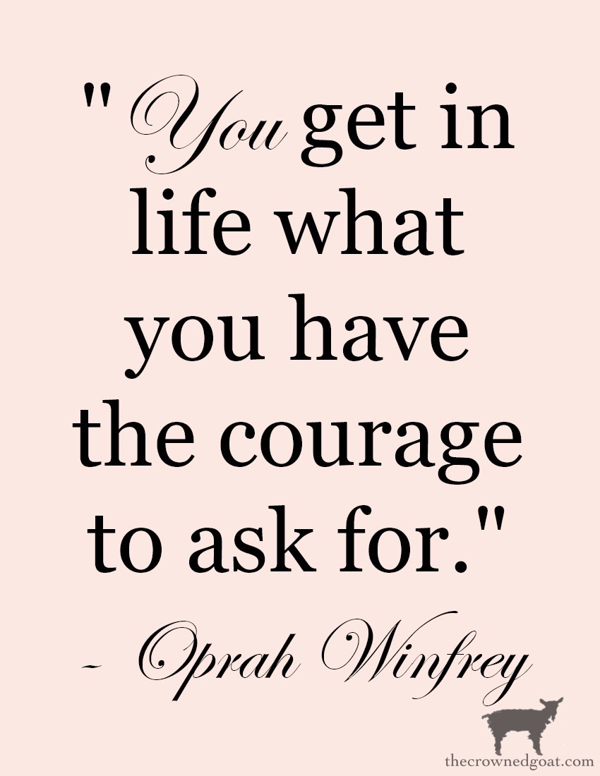 Motivational-Quote-Oprah-Winfrey-The-Crowned-Goat-6 From the Front Porch From the Front Porch
