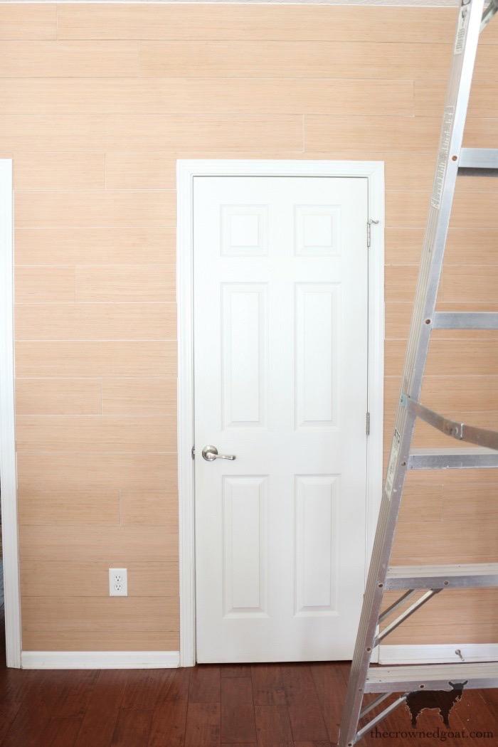 Kitchen-Makeover-Progress-Update-The-Crowned-Goat-8 ORC Week 3: Progress Update One_Room_Challenge