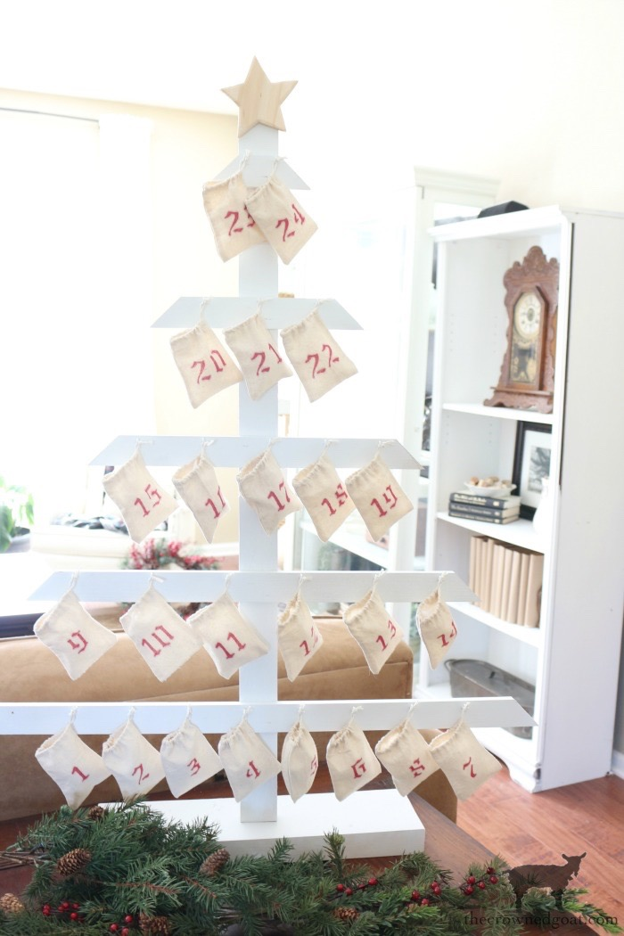 Stress-Free-Holiday-Decorating-Steps-The-Crowned-Goat-12 10 Steps to Stress-Free Holiday Decorating Holidays