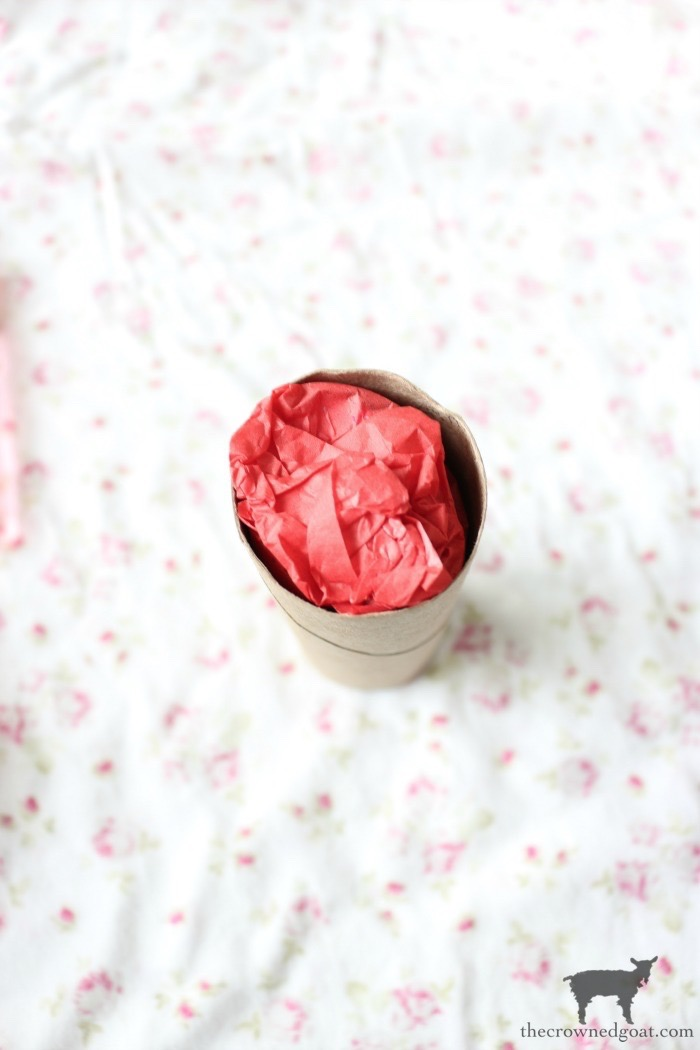 DIY-Valentines-Day-Poppers-The-Crowned-Goat-5 DIY Valentine's Poppers Holidays Valentines