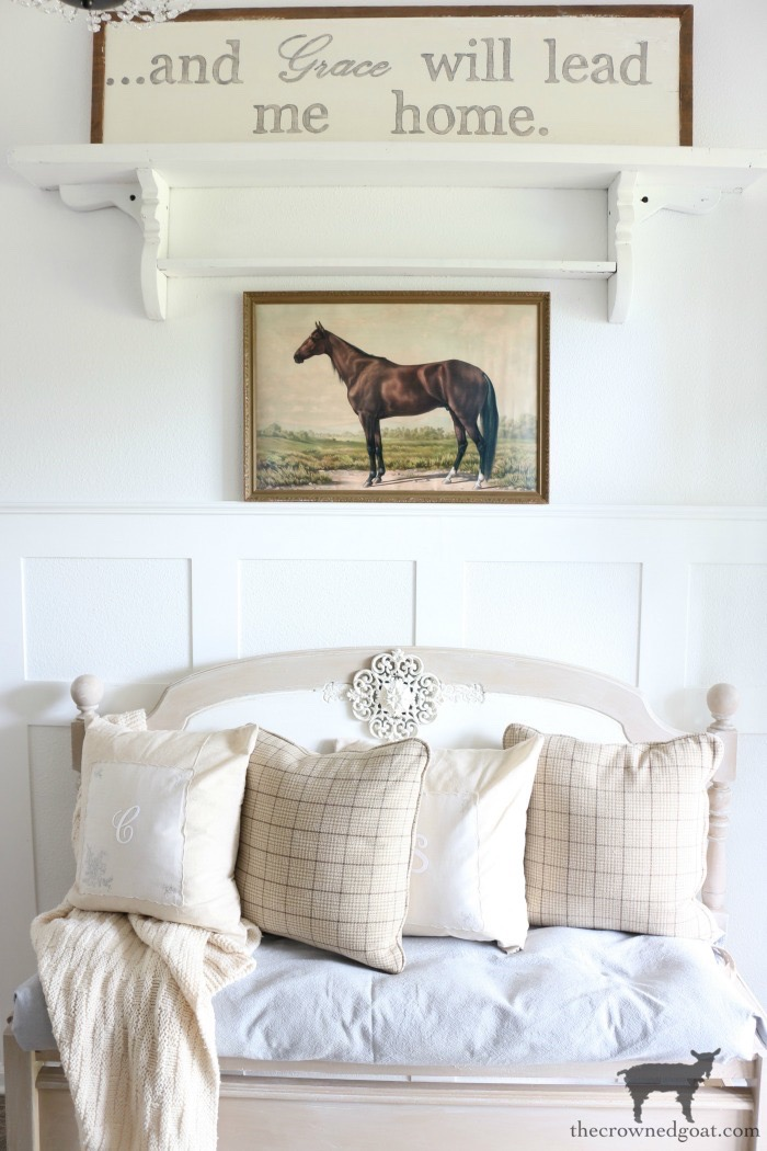 Dining-Room-Makeover-Plans-The-Crowned-Goat-3 Dining Room Makeover Plans Decorating