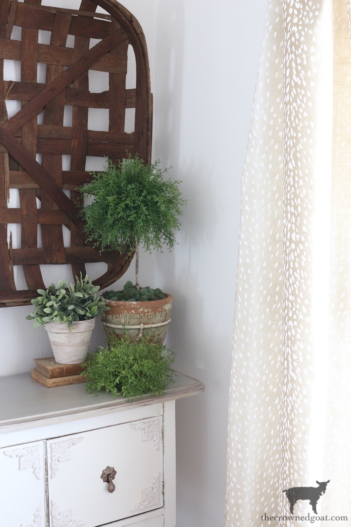 Dining-Room-Makeover-Reveal-The-Crowned-Goat-5 Dining Room Makeover Reveal Decorating DIY