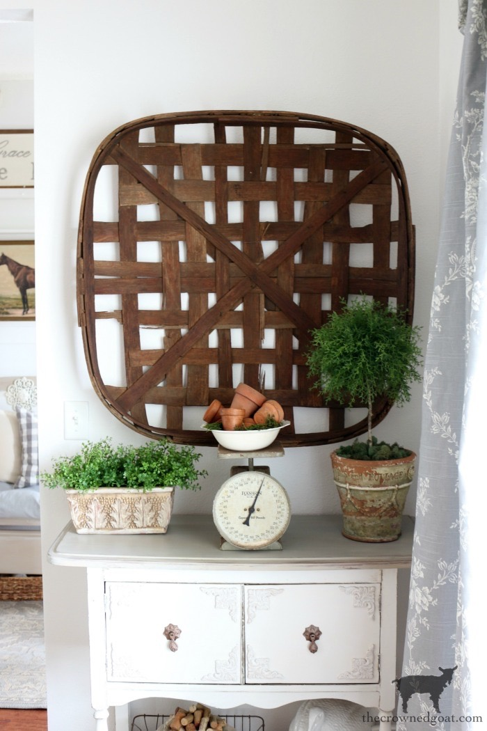 Dining-Room-Makeover-Reveal-The-Crowned-Goat-8 Dining Room Makeover Reveal Decorating DIY