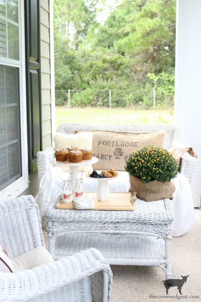 Easy-Ways-to-Find-Fall-Inspiration-The-Crowned-Goat-10 From the Front Porch From the Front Porch