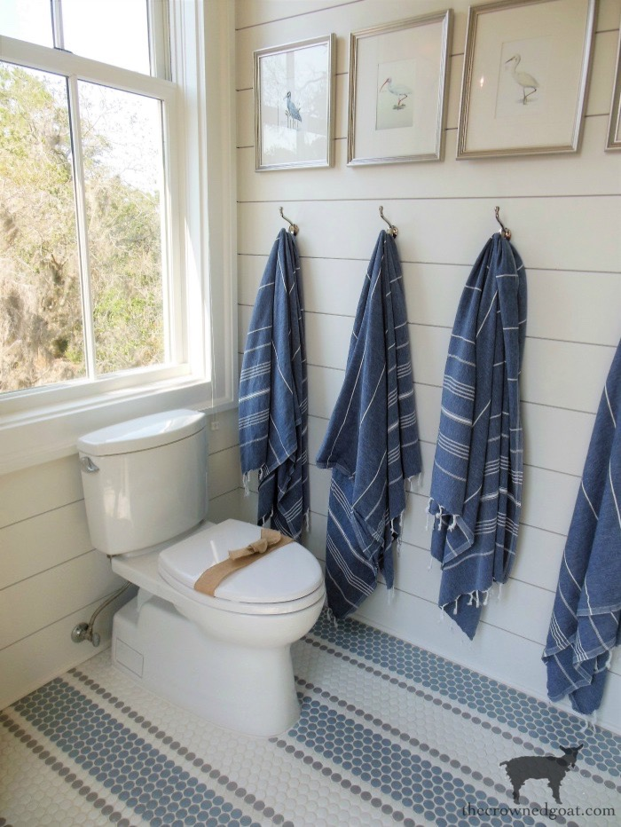 Southern-Living-Idea-House-The-Crowned-Goat-14-2 Southern Living Idea House Tour Part 2 Decorating