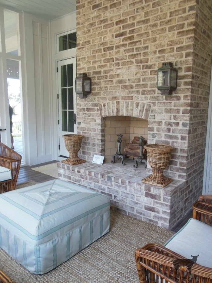 Southern-Living-Idea-House-The-Crowned-Goat-16 Southern Living Idea House Tour Part 1 Decorating