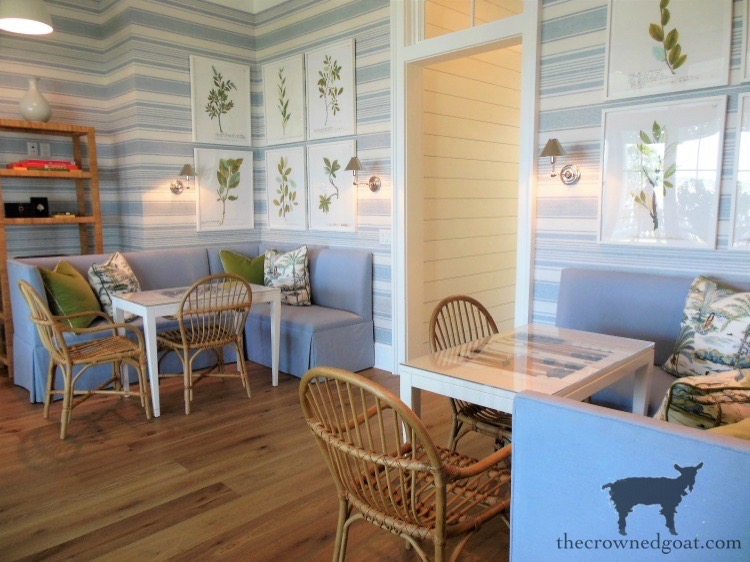Southern-Living-Idea-House-The-Crowned-Goat-17-1 Southern Living Idea House Tour Part 2 Decorating