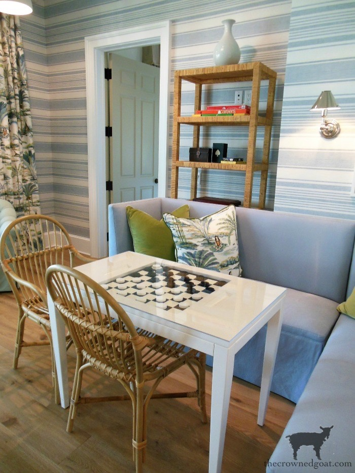 Southern-Living-Idea-House-The-Crowned-Goat-18-1 Southern Living Idea House Tour Part 2 Decorating
