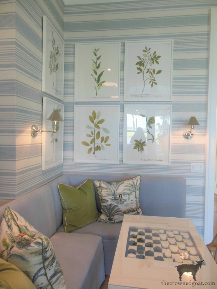 Southern-Living-Idea-House-The-Crowned-Goat-19-1 Southern Living Idea House Tour Part 2 Decorating