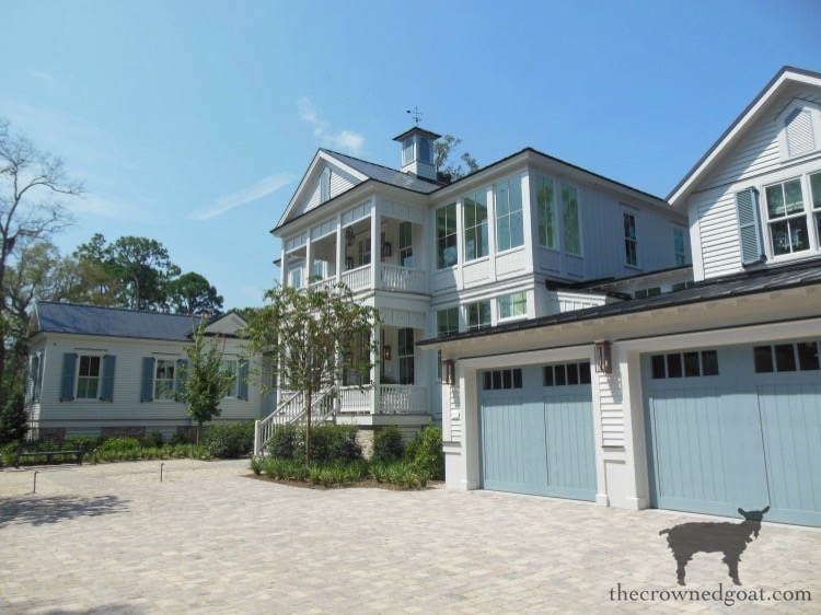 Southern-Living-Idea-House-The-Crowned-Goat-2 Southern Living Idea House Tour Part 1 Decorating