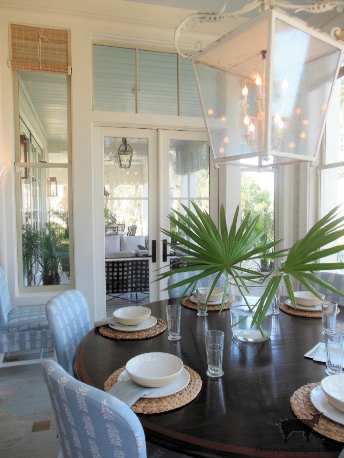 Southern-Living-Idea-House-The-Crowned-Goat-23 Southern Living Idea House Tour Part 1 Decorating
