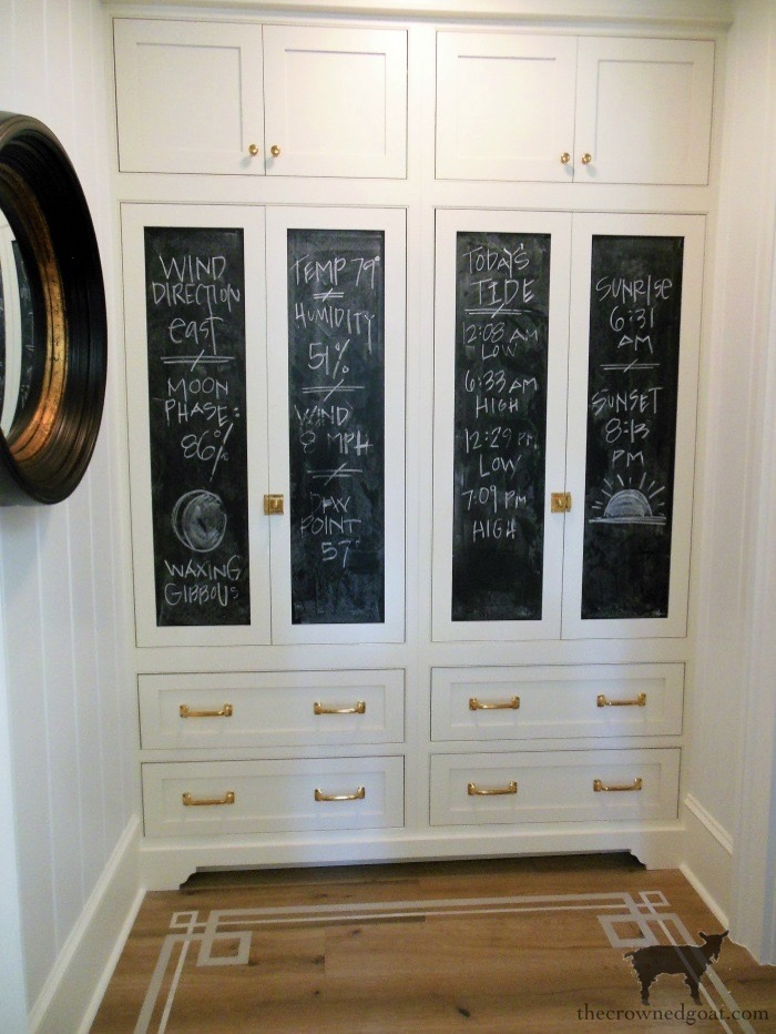 Southern-Living-Idea-House-The-Crowned-Goat-38 Southern Living Idea House Tour Part 1 Decorating