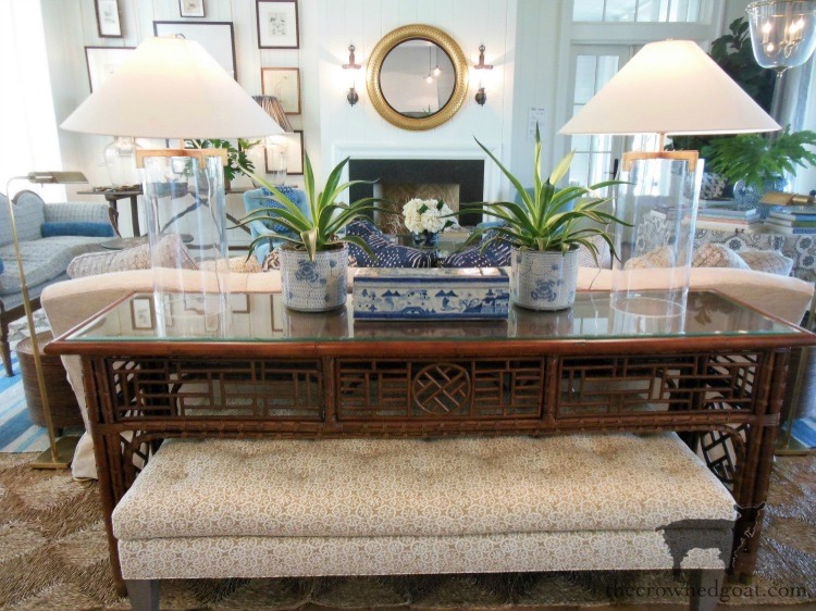Southern-Living-Idea-House-The-Crowned-Goat-7 Southern Living Idea House Tour Part 1 Decorating