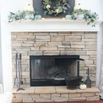 Creating-an-Easy-Fall-Mantel-The-Crowned-Goat-7 Holidays