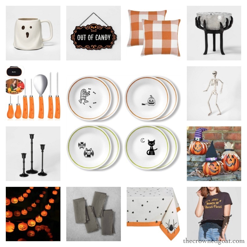 Halloween-Inspired-FInds-Amazon-Target-12 From the Front Porch From the Front Porch